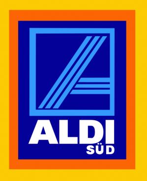 Aldi_Logo.png