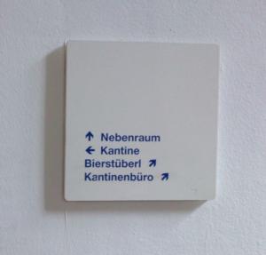 Bierstueberl02.jpg