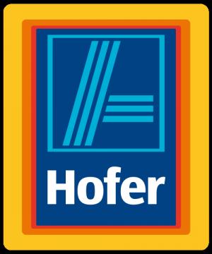 Hofer_500px_Logo_svg.png