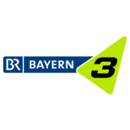 bayern3184x184.png