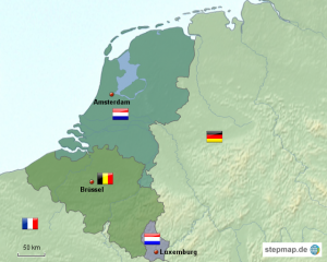 benelux-146734.png