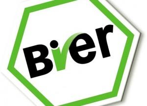 biobier-300x217.jpg