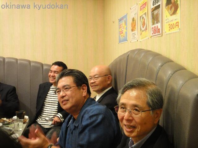 okinawa shorinryu kyudokan 20120428 018