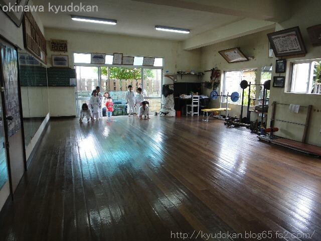 okinawa shorinryu kyudokan 20120430 006