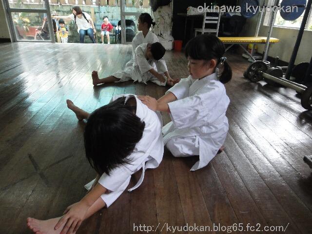 okinawa shorinryu kyudokan 20120430 003