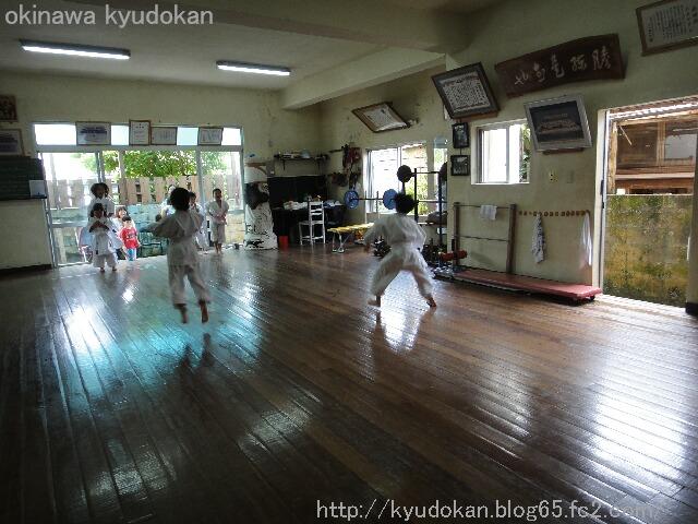 okinawa shorinryu kyudokan 20120430 008