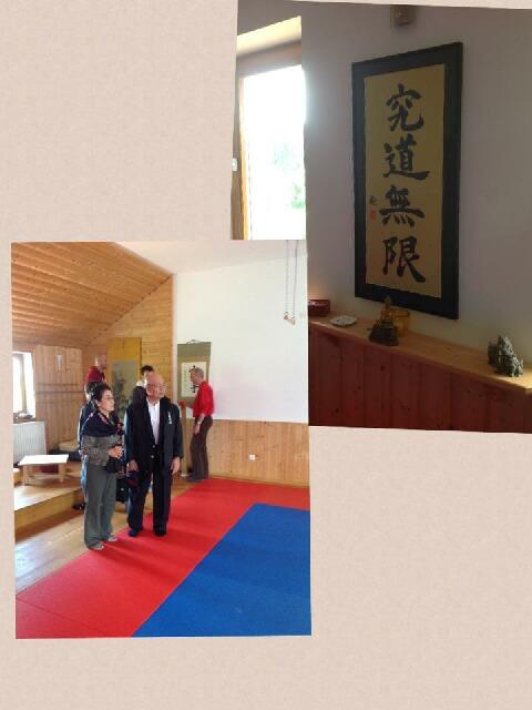 okinawa shorinryu kyudokan 20120510 005