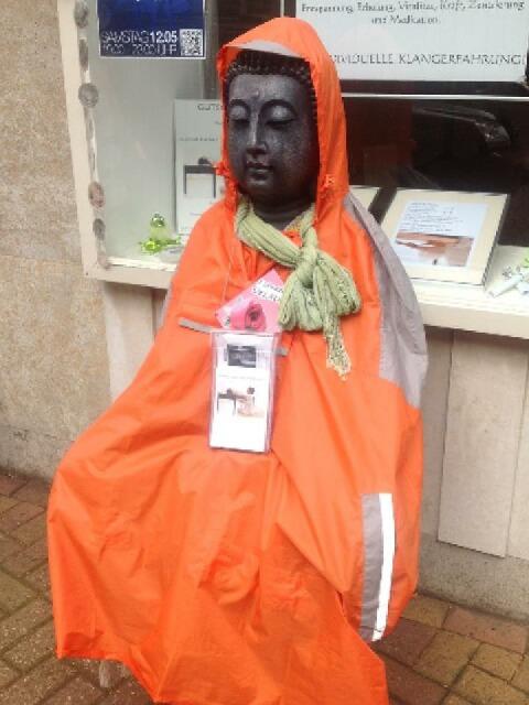 okinawa shorinryu kyudokan 20120510 016