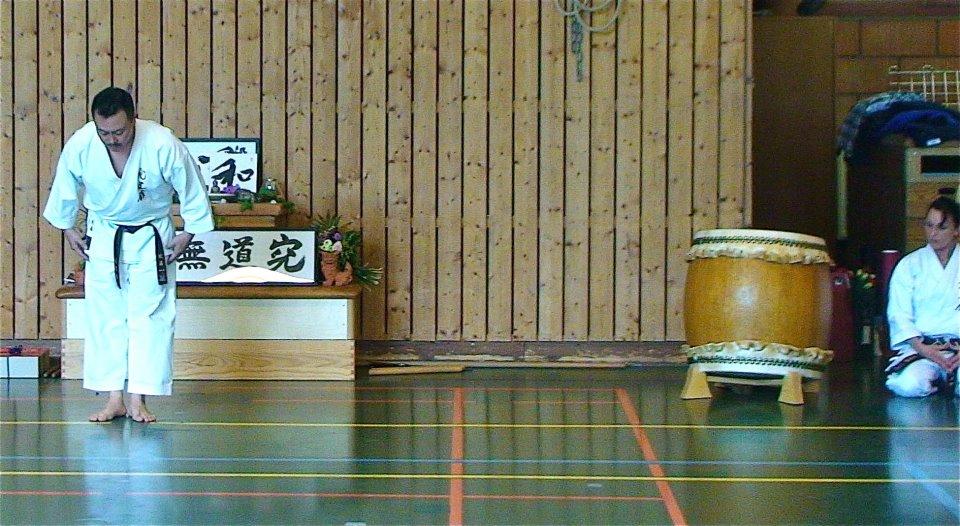 okinawa shorinryu kyudokan 20120516 011