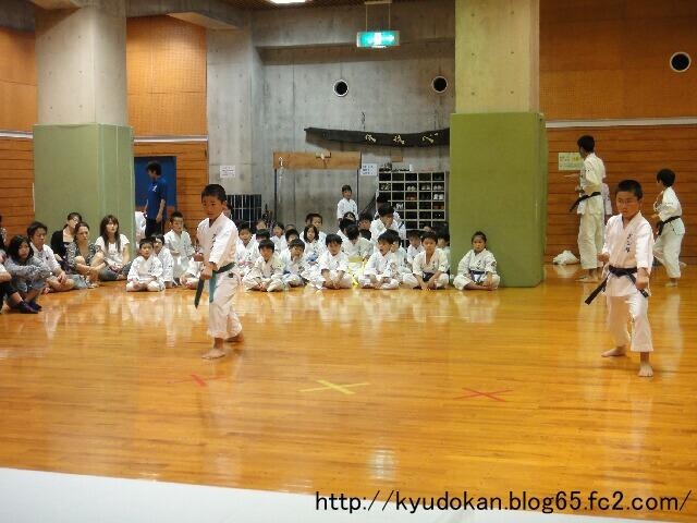 okinawa shorinryu kyudokan 20120520 004