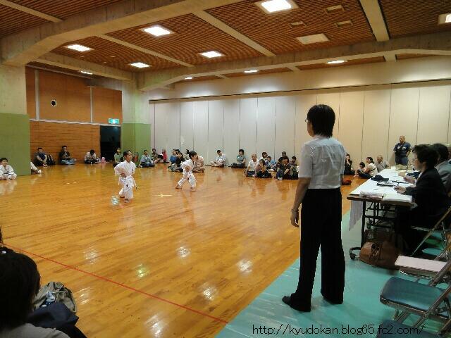 okinawa shorinryu kyudokan 20120520 010