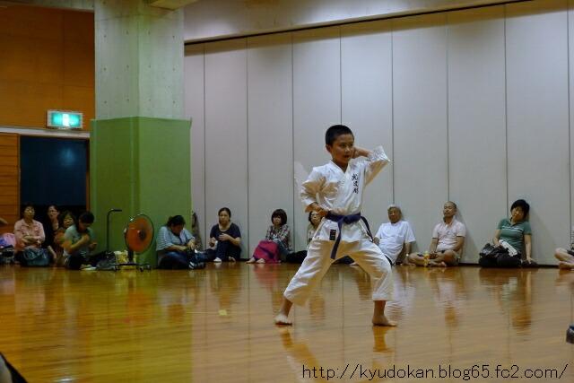 okinawa shorinryu kyudokan 20120520 018