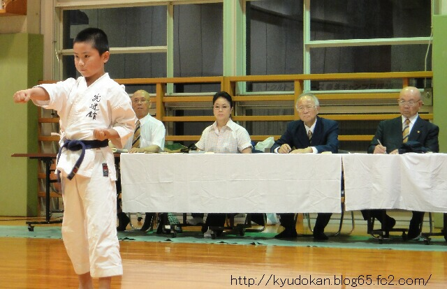 okinawa shorinryu kyudokan 20120520 017