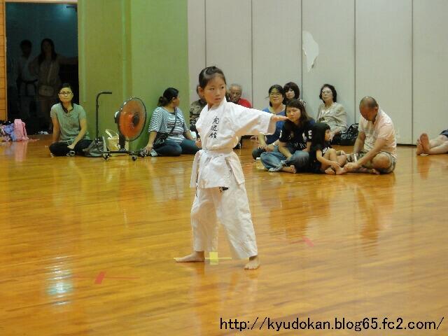 okinawa shorinryu kyudokan 20120520 016