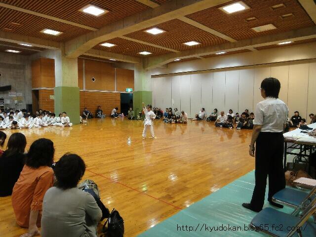 okinawa shorinryu kyudokan 20120520 013