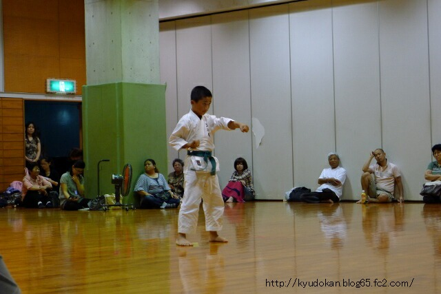 okinawa shorinryu kyudokan 20120520 021