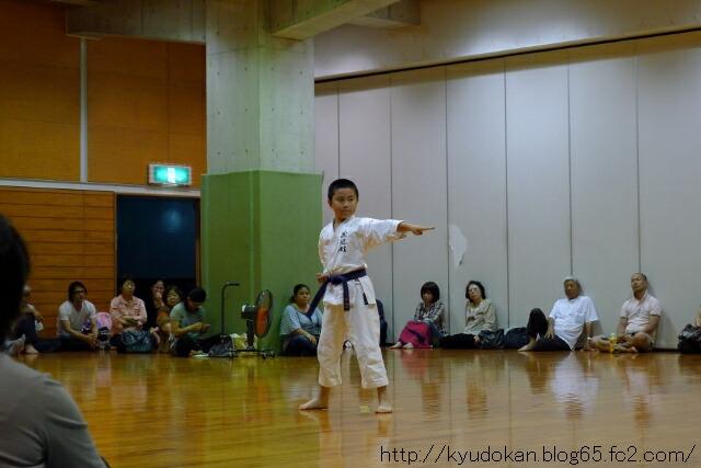okinawa shorinryu kyudokan 20120520 019
