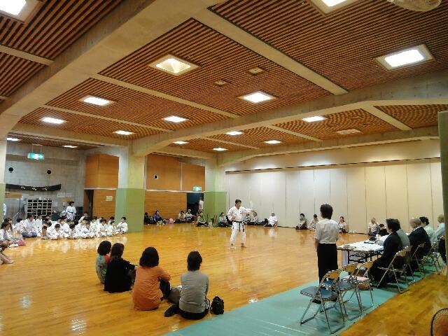 okinawa shorinryu kyudokan 20120520 027