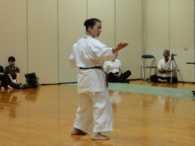 okinawa shorinryu kyudokan 20120520 023