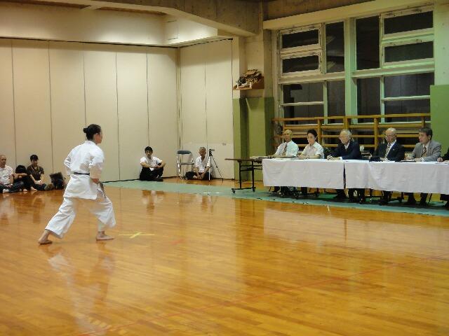 okinawa shorinryu kyudokan 20120520 022