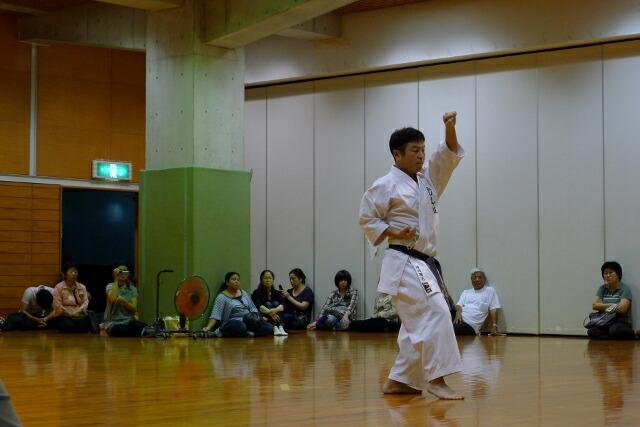 okinawa shorinryu kyudokan 20120520 033