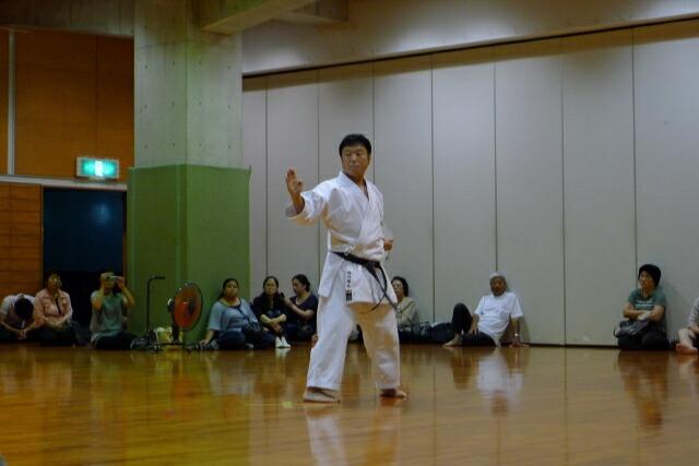 okinawa shorinryu kyudokan 20120520 032