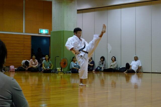 okinawa shorinryu kyudokan 20120520 031