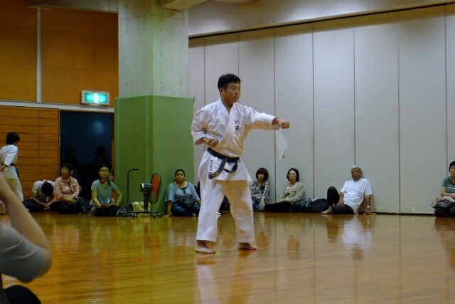 okinawa shorinryu kyudokan 20120520 030