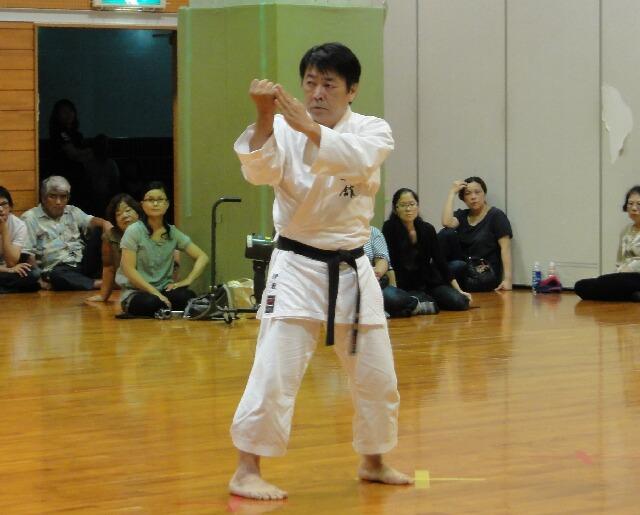 okinawa shorinryu kyudokan 20120520 029
