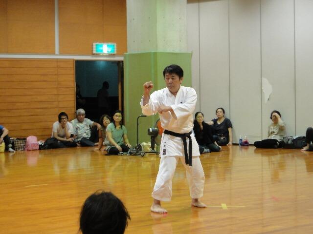 okinawa shorinryu kyudokan 20120520 028