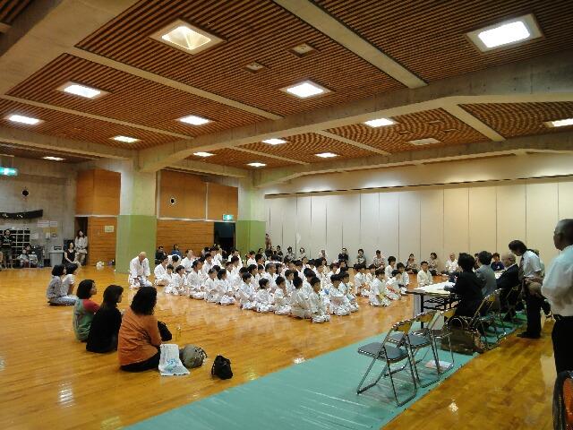 okinawa shorinryu kyudokan 20120520 036