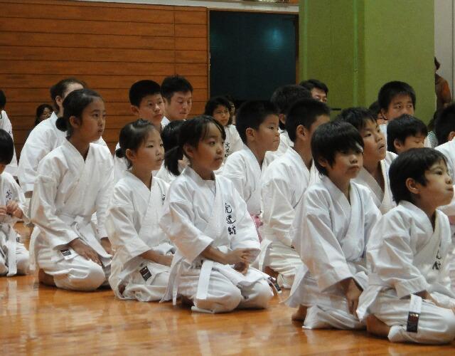 okinawa shorinryu kyudokan 20120520 035