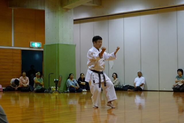 okinawa shorinryu kyudokan 20120520 034