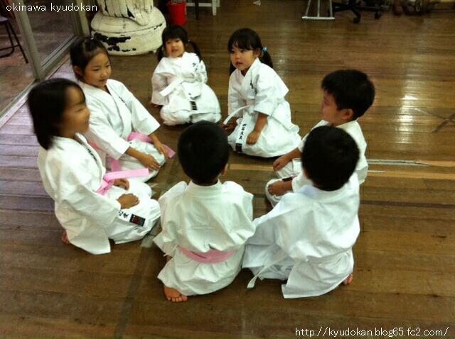 okinawa shorinryu kyudokan 20120524 002