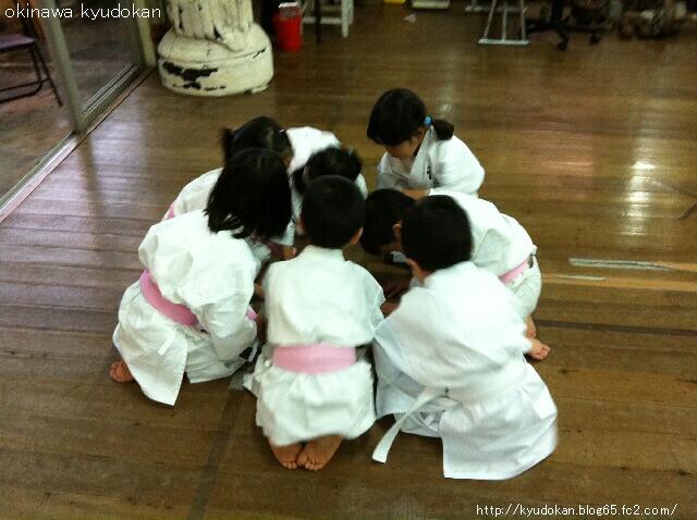 okinawa shorinryu kyudokan 20120524 003