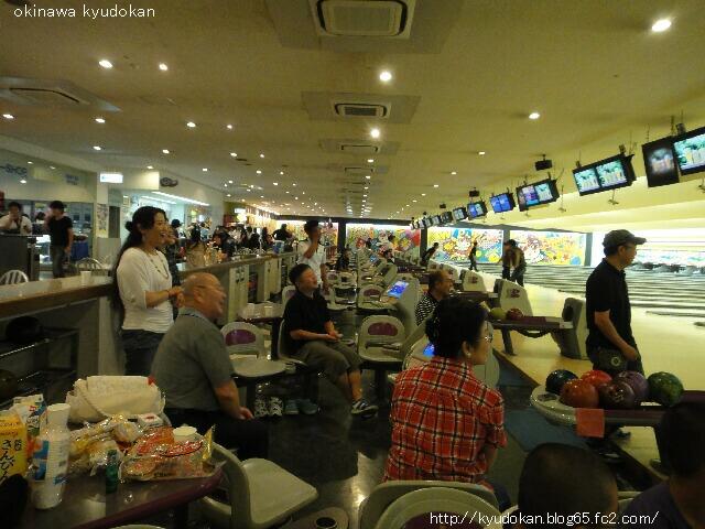 okinawa shorinryu kyudokan 20120617 026