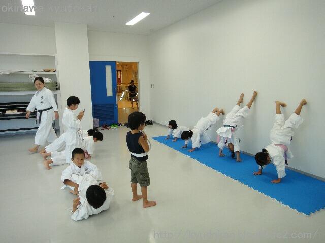 okinawa shorinryu kyudokan 20120630 056