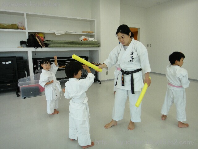 okinawa shorinryu kyudokan 20120707 004