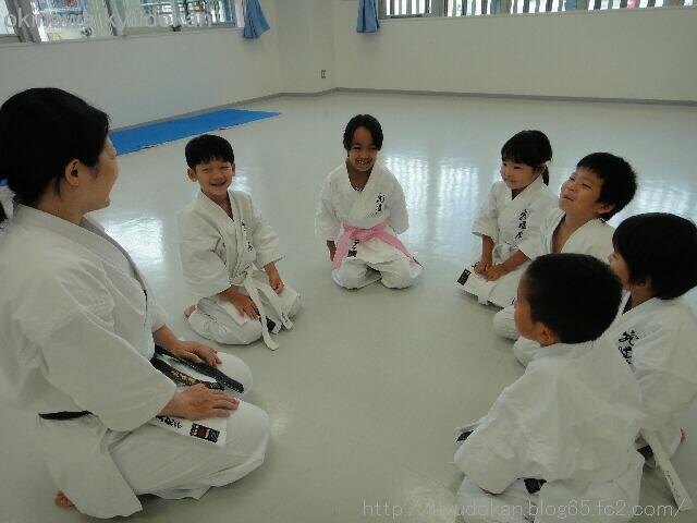 okinawa shorinryu kyudokan 20120707 011