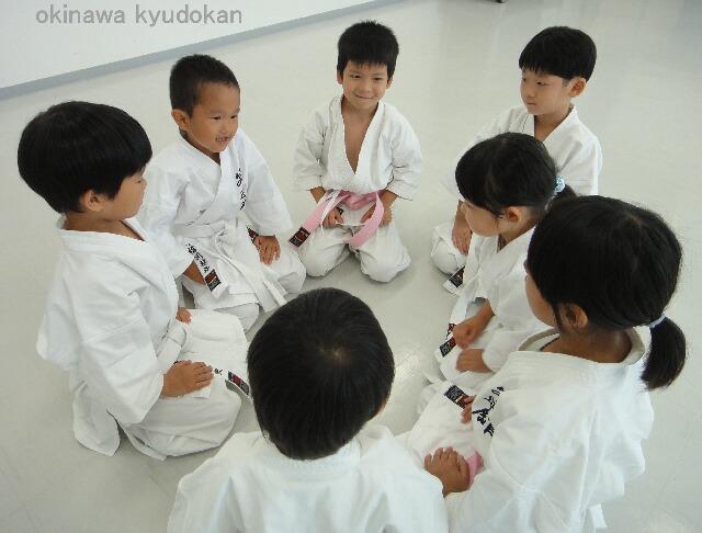 okinawa shorinryu kyudokan 20120707 027