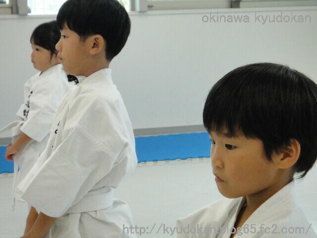 okinawa shorinryu kyudokan 20120723 017
