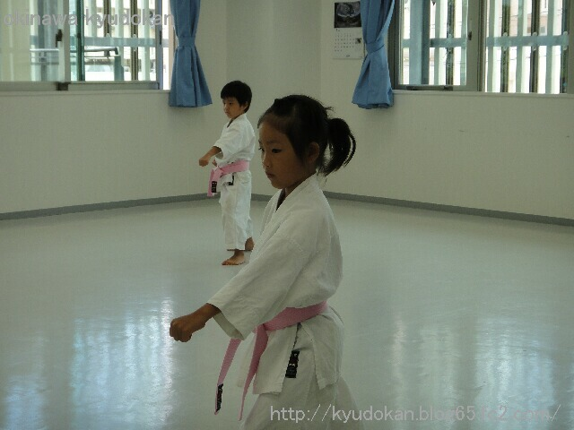 okinawa shorinryu kyudokan 20120723 028