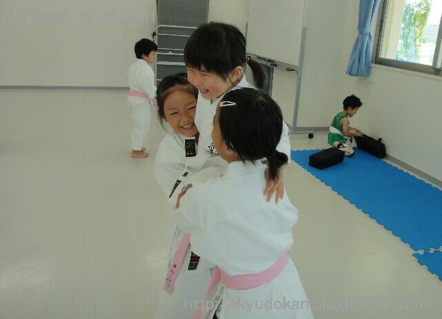 okinawa shorinryu kyudokan 20120723 021