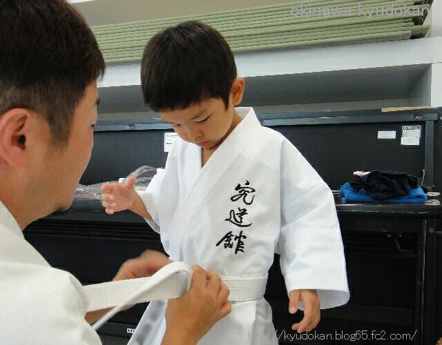okinawa karate shorinryu kyudokan 20120728 002