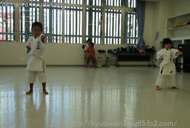okinawa karate shorinryu kyudokan 201208014 013