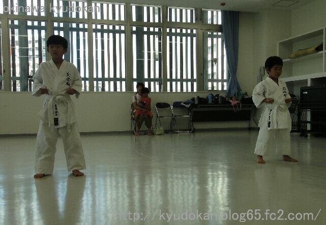 okinawa karate shorinryu kyudokan 201208014 017