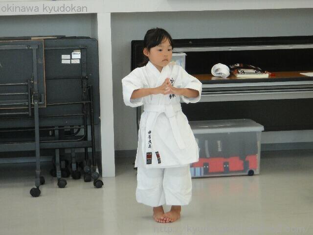 okinawa karate shorinryu kyudokan 201208014 005