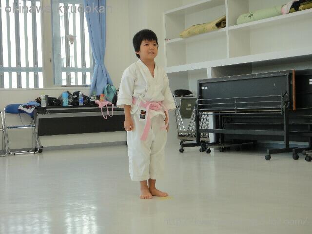 okinawa karate shorinryu kyudokan 201208014 021