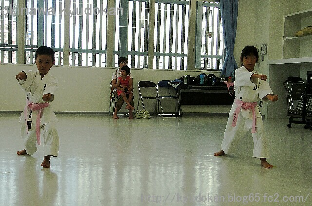 okinawa karate shorinryu kyudokan 201208014 020
