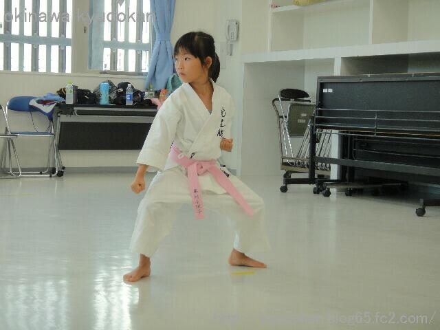 okinawa karate shorinryu kyudokan 201208014 018